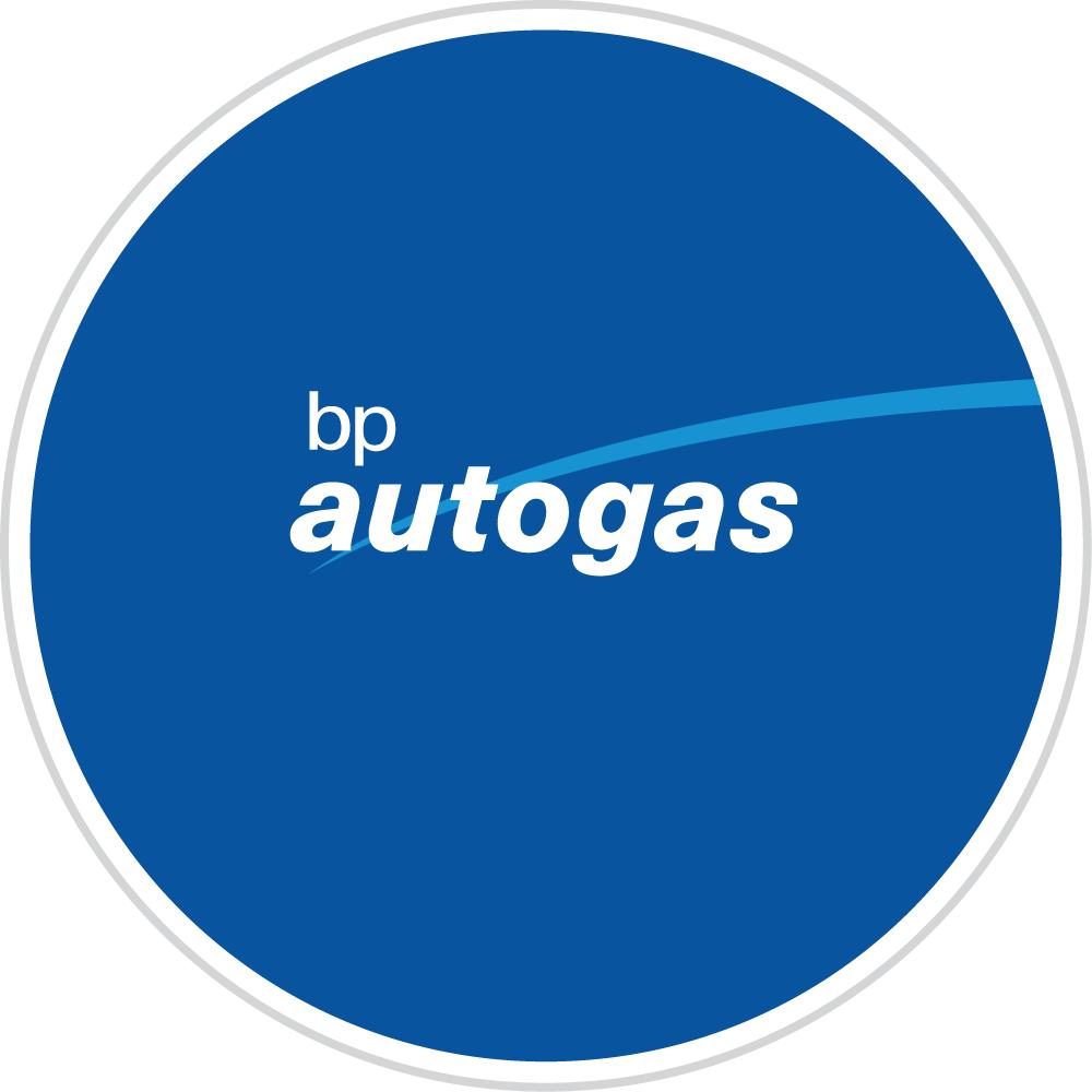 Καύσιμα ΤΣΙΤΡΑΣ - BP Autogas LPG