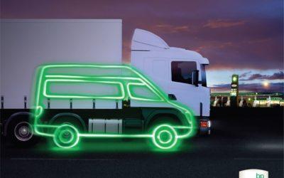 Καύσιμα ΒΡ με τεχνολογία ACTIVE – περισσότερα χιλιόμετρα ανά γέμισμα